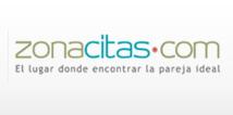 https://danyelon.files.wordpress.com/2012/05/clogo-zonacitas.png?w=214