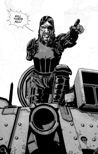 governor-tank-walking-dead-comics
