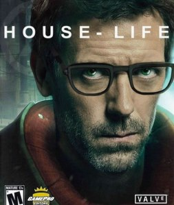 77 House-Life