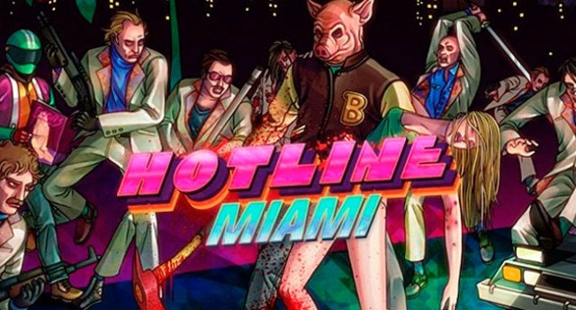 hotline-miami