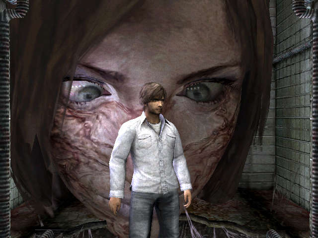 ss_preview_silent_hill_4_pc_00