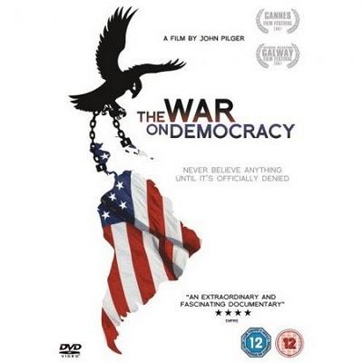 the-war-on-democracy