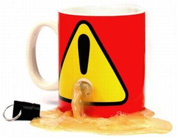 anti-theft-plug-mug