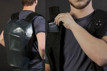 shellpack_anti_theft_backpack_q8b37
