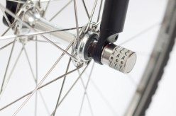 sphyke-anti-theft-wheel-locks-designboom01