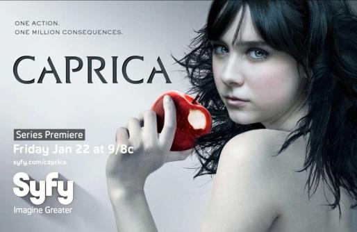 caprica_eve2