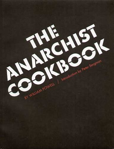 the-anatchist-cookbook