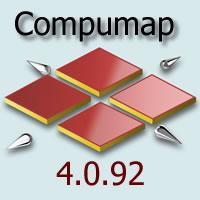 compumap4