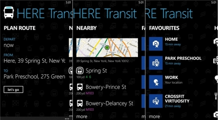 Nokia-s-HERE-Transit-4-0-2085-0-Now-Available-for-Download