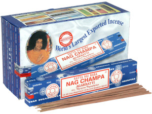 Satya-Sai-Baba-Nag-Champa-Agarbatti-Big