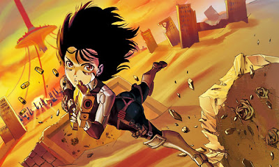 Battle-Angel-Alita