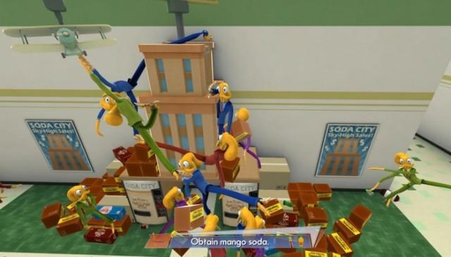 octodad-dadliest-catch-gameplay-screenshot-700x400
