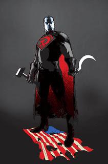 supermanredson03cvrey6