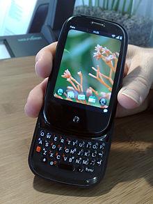 220px-Palm_Pre