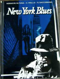 new-york-blues-altuna-trillo-saccomano--4021-MLA103196458_4910-O