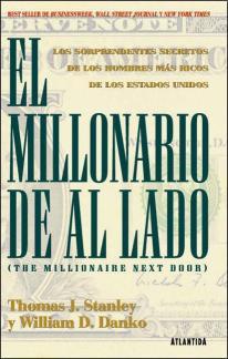 el-millonario-de-al-lado