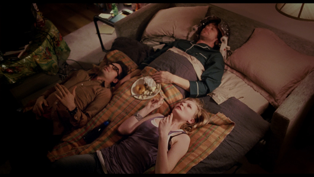 eternal_sunshine_mark_ruffalo_kirsten_dunst_jim_carrey1