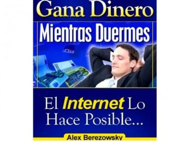 img1_gana-dinero-mientras-duermes_0