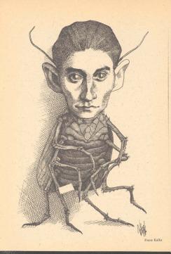 franz-kafka-escarabajo
