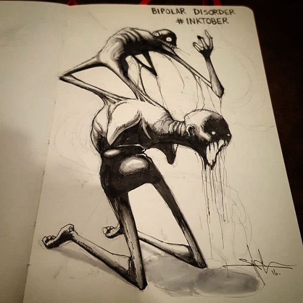 enfermedades_trastornos_mentales_4